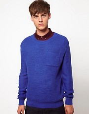 Antony Morato Jumper