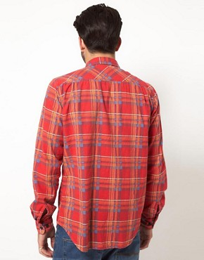 Image 2 ofDenim &amp; Supply Ralph Lauren Shirt Checked