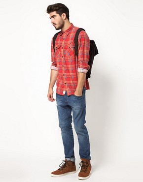 Image 4 ofDenim &amp; Supply Ralph Lauren Shirt Checked