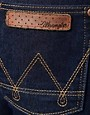 Image 3 ofWrangler Skinny Jeans