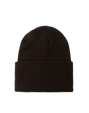 Image 2 ofCarhartt Acrylic Watch Beanie Hat