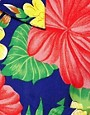 Image 3 ofKarmakula Key West Blue Hawaiian Shirt