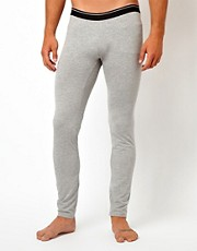 ASOS Plain Meggings