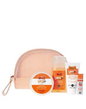 Image 1 ofYes To Carrots On the Go Essentials Kit