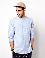 Penfield Oxford Shirt