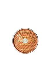 Rimmel London - Match Perfection - Terra abbronzante