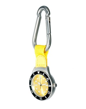 Image 3 ofASOS Lanyard Watch