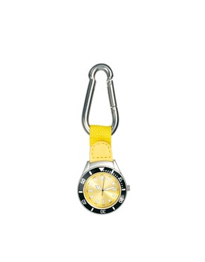 Image 1 ofASOS Lanyard Watch