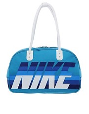 Nike Heritage Holdall