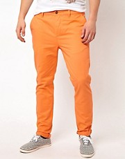 Chinos slim de ASOS