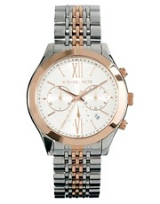 Michael Kors Brookton Watch MK5763
