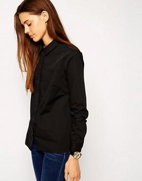 ASOS Long Sleeve Shirt