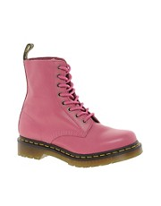 Dr.Martens Core Pascal Raspberry Boot