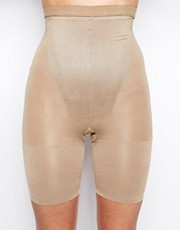 Spanx Super Higher Power Thigh and Tummy Control Panty