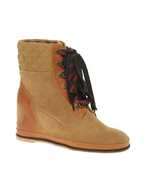 Image 1 of80%20 Adair Ski Hook Ankle Boots