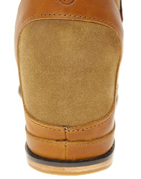 Image 2 of80%20 Adair Ski Hook Ankle Boots