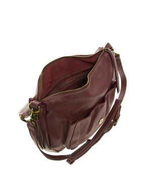 Image 2 ofPepe Jeans Cranley Handheld Bag