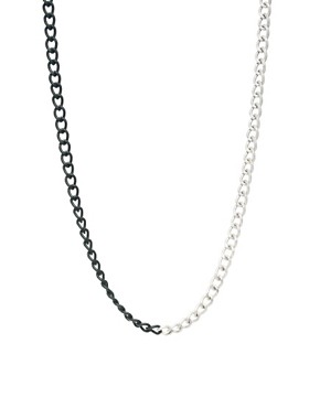 Image 1 ofCheap Monday Necklace
