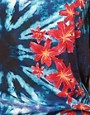 Image 3 ofASOS Tunic With Waikiki Mirror Print