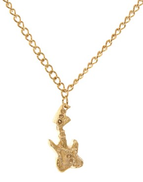 Image 4 ofZara Martin For Made Exclusive To ASOS Gita Pendant