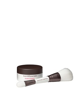 Image 1 ofbareMinerals Skincare Redness Remedy