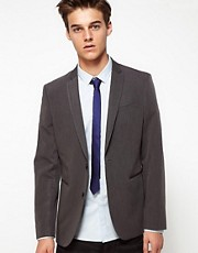 Selected Ramon Slim Fit Blazer