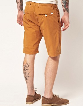 Bild 2 von Elvine  Chino-Shorts