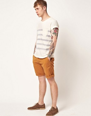 Bild 4 von Elvine  Chino-Shorts