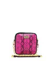 Pauls Boutique Nancy Anchor Cross Body