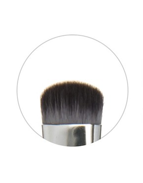 Image 2 ofStila Jewel Eye Shadow Brush