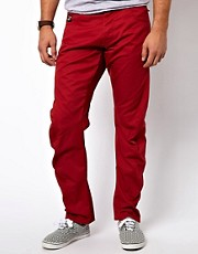 Jack &amp; Jones Dale Twisted Chino