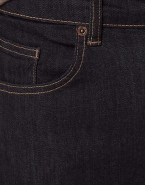 Image 3 ofRiver Island Victor Skinny Jeans