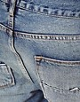 Image 3 ofASOS Slim Jean With Authentic Wash.