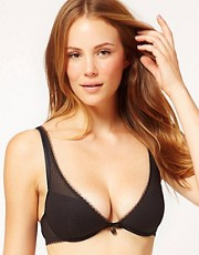 Esprit Feel Beloved Padded Bra