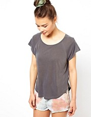 Splendid Relaxed T-Shirt