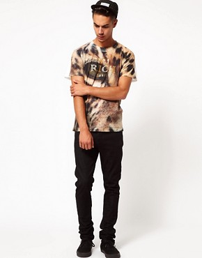 Image 4 ofJoyrich Safari T-Shirt