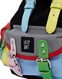 Image 2 ofLazy Oaf Minxy Backpack