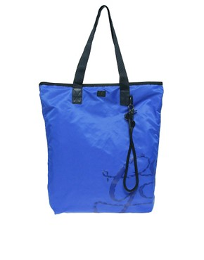 Image 1 of G Star Cadet Shopper Bag