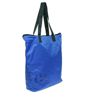Image 2 of G Star Cadet Shopper Bag