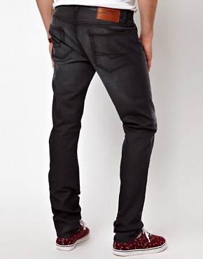 Image 2 ofEsprit Slim Fit Jeans