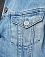 Image 3 ofMih Denim Jacket