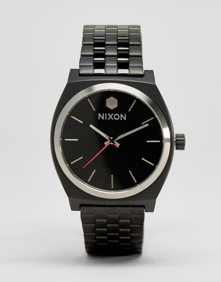 nixon-x-star-wars-kylo-ren-time-teller-watch-black