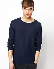 Jack & Jones Jumper