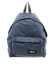 Mochila Authentic de Eastpak