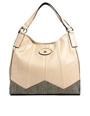 Fiorelli  Girl You Know  Hobo-Tasche