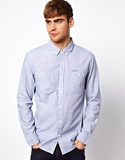 Firetrap Western Shirt