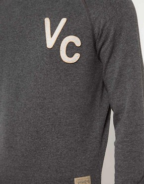 Image 3 ofJack &amp; Jones Sweat