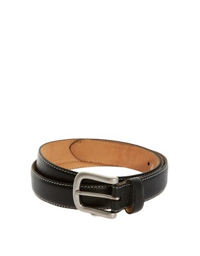 Image 1 ofFred Perry Belt