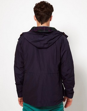 Image 2 ofPenfield Kasson Parka