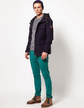 Image 4 ofPenfield Kasson Parka